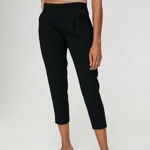 Aritzia Babaton Cohen Terado pants size 8 in VGUC